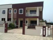 4 Bedroom Town Homes For Sale@Ashongman | Houses & Apartments For Sale for sale in Greater Accra, Accra Metropolitan