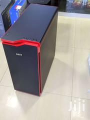 Workstation PC Intel I7 16gb 240GB SSD+2tb | Laptops & Computers for sale in Greater Accra, Darkuman