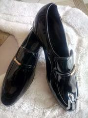 Fernando Melo Slip On Mirror Shoe | Shoes for sale in Greater Accra, Ga West Municipal