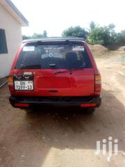 Neat Pathfinder | Cars for sale in Greater Accra, North Dzorwulu
