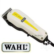 Wahl Taper | Home Accessories for sale in Greater Accra, Agbogbloshie