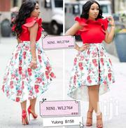 Floral Dress | Clothing for sale in Greater Accra, Odorkor