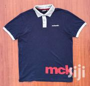Mckenzie Polo Shirt | Clothing for sale in Greater Accra, Dzorwulu
