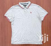 Spencer'S Polo T | Clothing for sale in Greater Accra, North Dzorwulu