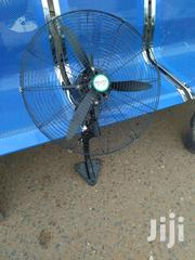 Industrial Wall Fan | Manufacturing Equipment for sale in Greater Accra, Adenta Municipal