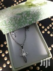 High Quality Stainless Steel Necklace | Jewelry for sale in Greater Accra, Achimota