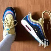 Nike Airmax | Shoes for sale in Greater Accra, Osu