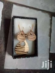 Stainless Chains | Jewelry for sale in Greater Accra, Lartebiokorshie