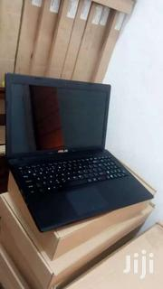 Laptops | Laptops & Computers for sale in Greater Accra, Ga West Municipal