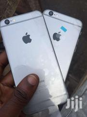 iPhone 6 16GIG | Mobile Phones for sale in Greater Accra, Kokomlemle