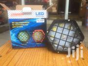 Driving Led Light | Vehicle Parts & Accessories for sale in Greater Accra, Abossey Okai