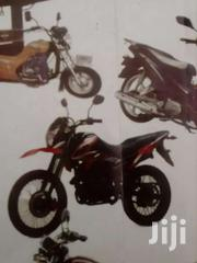 Hire Purchase Motorcycles | Motorcycles & Scooters for sale in Greater Accra, Avenor Area