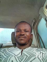 I Need Car For Work And Pay,   Automotive Services for sale in Ashanti, Kumasi Metropolitan