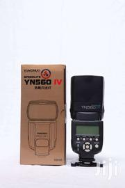 Yongnuo Flash Going For GH¢440 Negotiable | Photo & Video Cameras for sale in Greater Accra, Accra Metropolitan