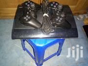 Home Used Super Slim Ps3 Loades | Video Game Consoles for sale in Greater Accra, Okponglo