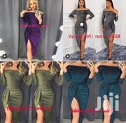 Ladies Dress | Clothing for sale in Greater Accra, Ga East Municipal
