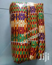 Kente Pa   Clothing for sale in Greater Accra, Roman Ridge