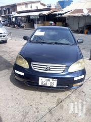 Toyota Corolla LE | Cars for sale in Greater Accra, Accra Metropolitan
