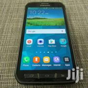Samsung Galaxy S5 Active | Mobile Phones for sale in Greater Accra, Airport Residential Area