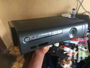 Xbox 360 Will Fifa 13 CD | Video Game Consoles for sale in Ashanti, Adansi North