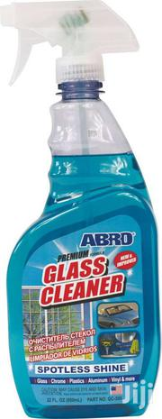 Glass Cleaner | Home Accessories for sale in Greater Accra, East Legon