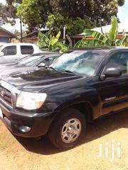 Tacoma 2007 Model DV 2.5 Liters Petrol | Cars for sale in Brong Ahafo, Sunyani Municipal