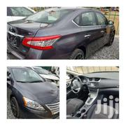 Nissan Car 4 Sale | Cars for sale in Greater Accra, Ga East Municipal