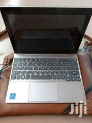Lenovo Portable Laptop Atom X5 For Sale At Cool Price | Laptops & Computers for sale in Ashanti, Ejura/Sekyedumase
