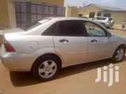 Ford Zx4 2005 Model Registered In 2010 | Cars for sale in Eastern Region, New-Juaben Municipal