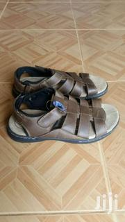 Croft & Barrow Ortholite Sandals   Shoes for sale in Greater Accra, Ga East Municipal