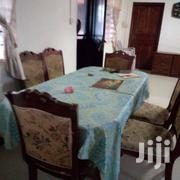 Furnished Apartment For Rent, Osu Near KFC. | Houses & Apartments For Rent for sale in Greater Accra, Osu