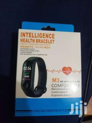 M3 Smart Band | Clothing Accessories for sale in Greater Accra, Tesano