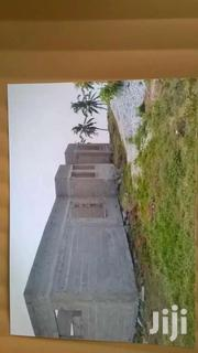 Beach Land For Sale | Land & Plots For Sale for sale in Central Region, Upper Denkyira West