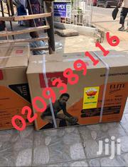 QUALITY_3 STARS TCL MIRROR 2.0 HP SPLIT AC   Home Accessories for sale in Greater Accra, Accra Metropolitan