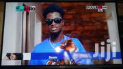 Sony 40inc 4k Smart | TV & DVD Equipment for sale in Greater Accra, Accra new Town