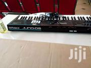 Roland Juno Ds | Musical Instruments for sale in Northern Region, Tamale Municipal