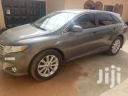 Toyota Venza | Cars for sale in Greater Accra, North Dzorwulu