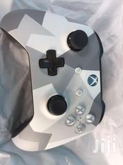 Xbox One S Gaming Controller | Video Game Consoles for sale in Greater Accra, Odorkor