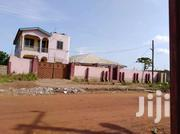 MANDINA LEGON | Houses & Apartments For Sale for sale in Greater Accra, Teshie-Nungua Estates