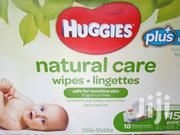 Huggies Baby Wipes | Children's Clothing for sale in Greater Accra, Nungua East