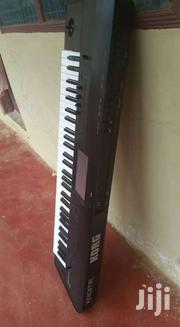 Korg Krom | Musical Instruments for sale in Northern Region, Tamale Municipal