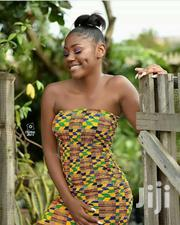 Outdoor Photoshoot | Photography & Video Services for sale in Greater Accra, Darkuman