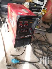 Welding Machine | Electrical Equipments for sale in Greater Accra, Teshie new Town