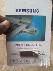 Samsung USB 3.0 Flash Drive,64gb | Computer Accessories  for sale in Greater Accra, East Legon