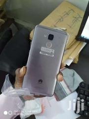 Huawei Honor 7 Lite | Mobile Phones for sale in Greater Accra, East Legon