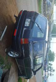 Cars Vehicle | Cars for sale in Eastern Region, Akuapim South Municipal