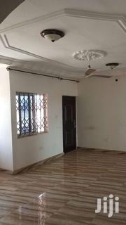 Executive 2 Bedroom Self Contain For 1 Year Advance | Houses & Apartments For Rent for sale in Greater Accra, Accra Metropolitan