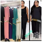 Decent Jumpsuit | Clothing for sale in Greater Accra, Odorkor