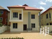 4 Bedroom For Sale@Ashale Botwe,Lakeside Estates | Houses & Apartments For Sale for sale in Greater Accra, Accra Metropolitan