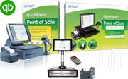 Quickbooks POS Software Installation | Software for sale in Greater Accra, Ga South Municipal